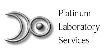 Platinum Laboratory Services